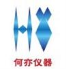上海何亦儀器儀表betway手機官網