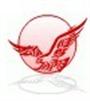 上海鹰衡称重设备有限责任公司