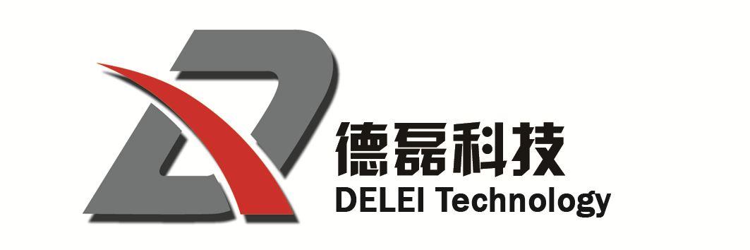 logo logo 标志 设计 矢量 矢量图 素材 图标 1063_354