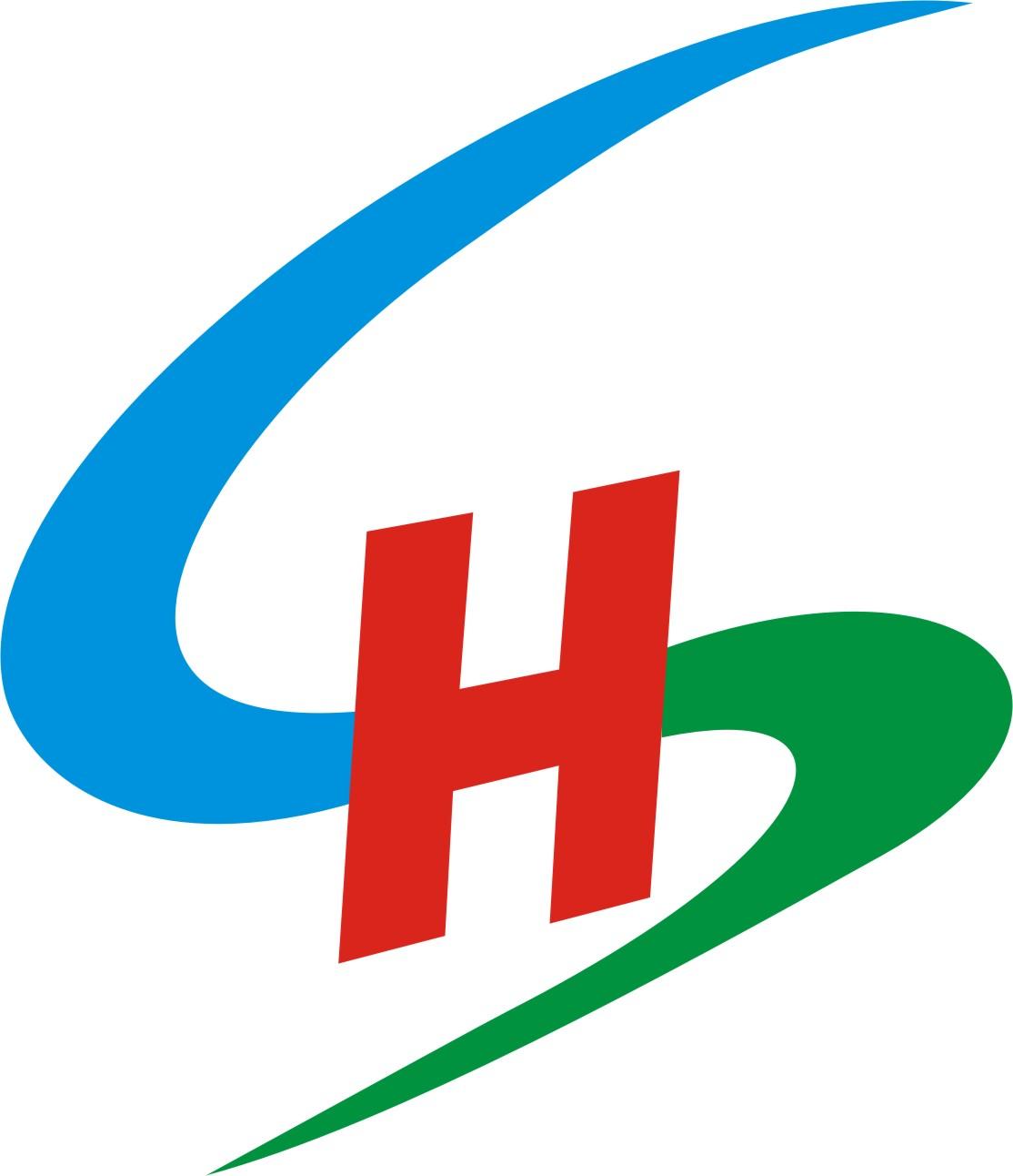 logo logo 标志 设计 矢量 矢量图 素材 图标 1114_1292