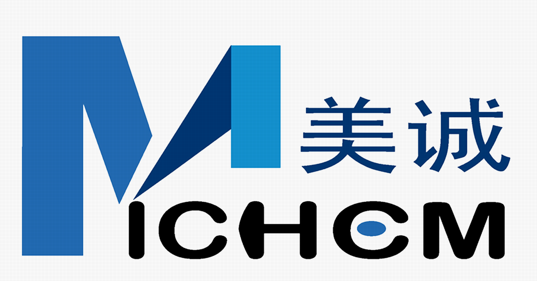 logo logo 标志 设计 矢量 矢量图 素材 图标 1500_788