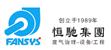 恒馳betway必威體育app官網betway必威手機版官網(南京)betway手機官網