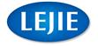 上海樂捷電子科技betway手機官網