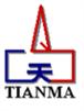 江西省萍乡市天马工业陶瓷有限公司