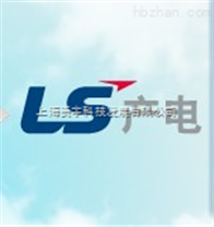 LS总代理G4I-A12A模块PLC-G4I-A12A输入模块