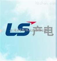 LS总代理G3Q-SS4A模块PLC可编程控制器G3Q-SS4A