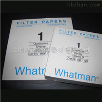 ge whatman no.1 1001-110 1001-125 定性滤纸