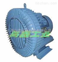 高压旋涡气泵价格$旋涡高压气泵型号=全风旋涡气泵