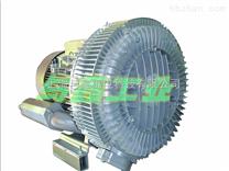 高压旋涡气泵#台湾漩涡气泵$漩涡高压气泵