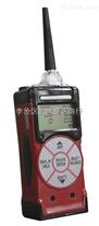 日本理研泵吸式複合氣體檢測儀GX-2003