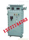 BQX防爆变频控制器/防爆软启动价格
