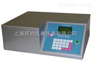 陶瓷测钙铁分析仪