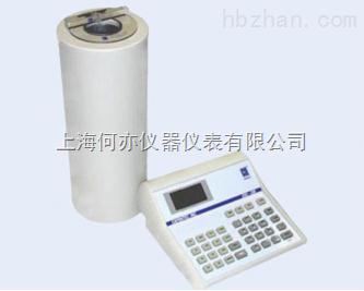 CRC-25R核素活度计