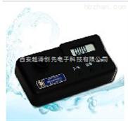 钴测定仪/钴检测仪/钴分析仪/水质测定仪/水质分析仪/水质检测仪