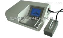 KLP.JTKD-I便攜式快速導熱儀  北京便攜式快速導熱儀