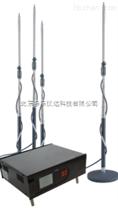 KLP.JTR07B 多通道定向風速測試儀   北京多通道定向風速測試儀
