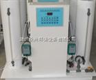 攀枝花化學法二氧化氯發生器使用規程