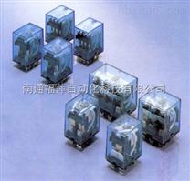 施耐德继电器LR2K0304 LR2K0305 LR2K0306