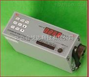 CCD-1000-FB-防爆直读粉尘测定仪