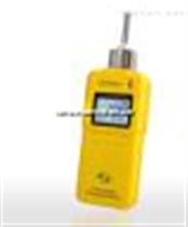 SUI.GT901-CH4-IR 泵吸式紅外甲烷檢測儀  北京泵吸式紅外甲烷檢測儀