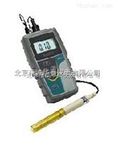 供應美國優特鹽度測量儀/優特鹽度測定儀北京代理商