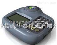 多功能水质速测仪北京哪里卖/便携式多功能水质快速测定仪多钱
