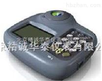 多功能水質速測儀北京哪裏賣/便攜式多功能水質快速測定儀多錢
