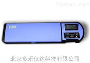 BY2-ZYD-NB便携式农残快速检测仪