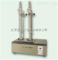 QY6Z.GHSC自動雙重純水蒸餾器