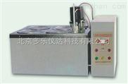 QY6Z.AEHY型超級恒溫油浴
