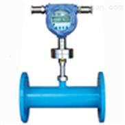 微量氣體流量計-微量氣體流量計廠家-微量氣體流量計價格
