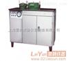 上海喆钛展台推荐——XTLZ-φ260/φ200多用真空过滤机性价比高