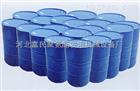 供应聚氨酯保温材料 聚氨酯黑白料 聚氨酯发泡料