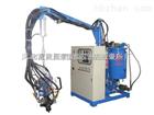 zui新高压灌装机 灌装机 聚氨酯发泡机报价