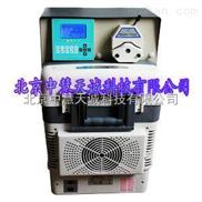 水质自动采样器_多功能水质采样器