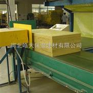 屋面隔热保温岩棉板价格//防火保温岩棉板生产厂家//河北外墙岩棉板