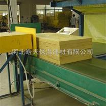 屋麵隔熱保溫岩棉板價格//防火保溫岩棉板生產廠家//河北外牆岩棉板