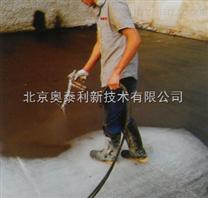 定西喷涂速凝橡胶沥青厂家|橡胶沥青防水涂料价格