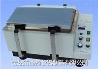 SHA-CA水浴恒溫振蕩器,水浴恒溫振蕩器廠家,數顯測速往復式水浴恒溫振蕩器