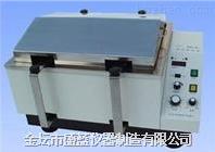 SHA-BA数显测速双功能水浴恒温振荡器