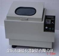 CHA-SA数显测速往复式气浴恒温振荡器