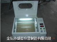 回旋式数显气浴恒温振荡器