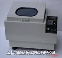 ZD-85A氣浴恒溫振蕩器