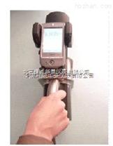 便攜式γ-(Χ-)輻射劑量率儀多少錢/手持式輻射劑量率儀