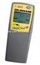 山東山西河南河北內蒙陝西寧夏東三省浙江低價現貨美國英思科C1100  CO2檢測儀