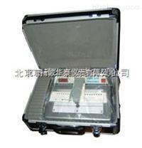 台式透射密度儀價錢/便攜式黑白密度計