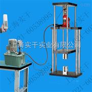 测试架新品电动拉压测试架质量
