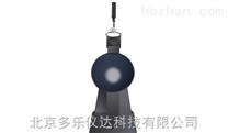 CX2-GPM-2000中心旋轉反光鏡分布光度計