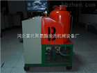 聚氨酯低压补口机-聚氨酯低压补口机多少钱