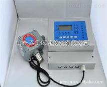 天然气漏气报警器,天然气漏气检测仪